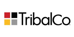 TribalCo