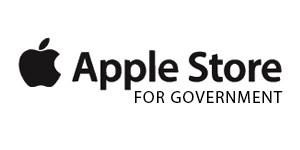 Apple Store for Gov