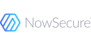 Now Secure